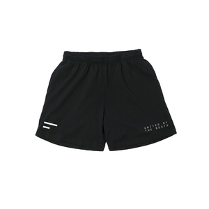 United by the Beats Shorts