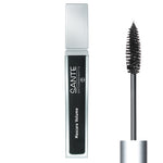 Mascara Natural VOLUME - 2 nuances - SANTE