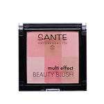 Blush Multi Effect - SANTÉ