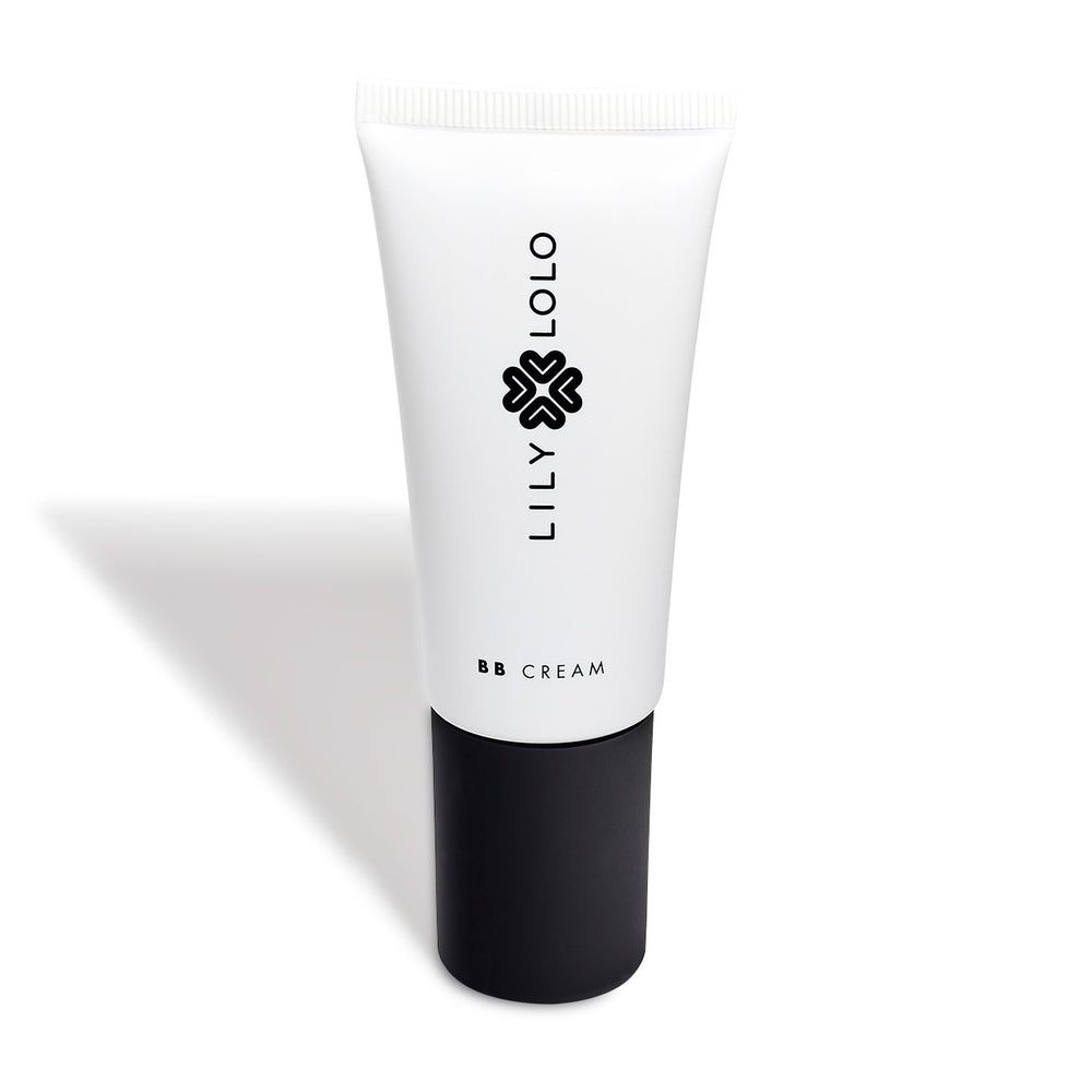 BB Cream - 3 tonos -  LILY LOLO