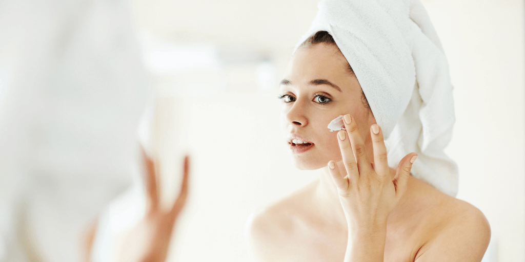 How Long Should You Wait for Your Skin to Get Used to New Skincare Products, By Treceuticals