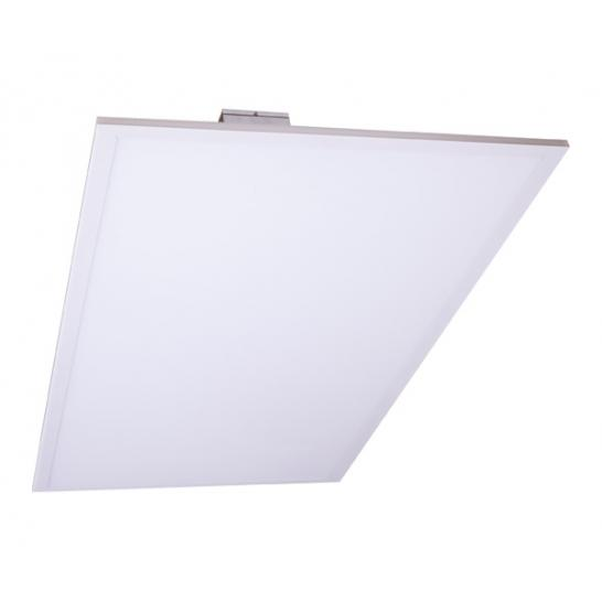2x4 LED Flat Panel - Premium High Performance Series