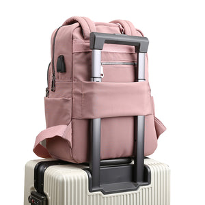 YUNYANG USB Travel Bag