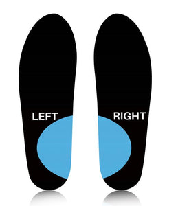 Circle Set Insoles