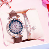 Women Watch DW0003