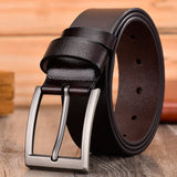 Men Belts DW0014