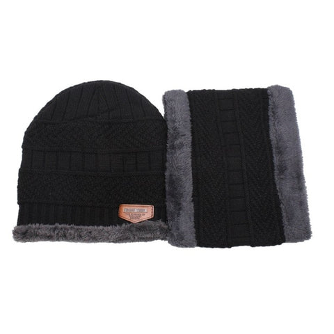 Men Hats DW0019