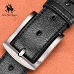 Men Belts DW0002