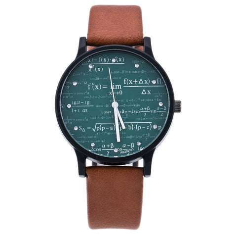 Men Watch DW0017