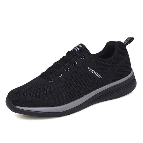 Men Footwears DW0003