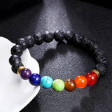 Men Jewelry DW0013