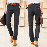 Men Pants DW0008