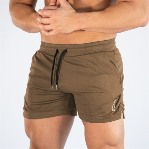 Men Shorts DW0017