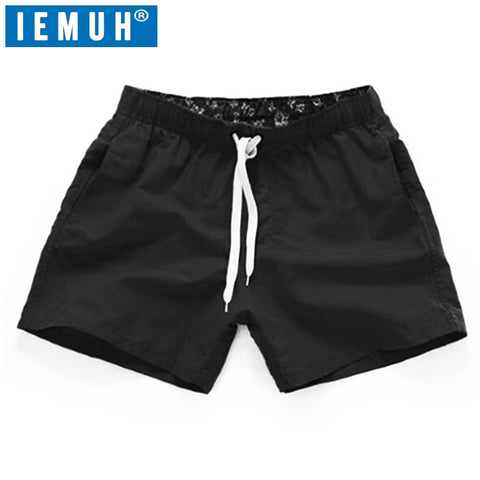 Men Shorts DW0015