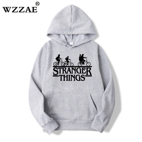 Men Hoodies & Sweatshirts DW0009