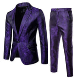Men Suits & blazers DW0006