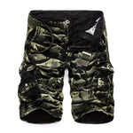 Men Shorts DW0019