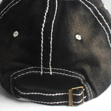 Men Hats DW0010