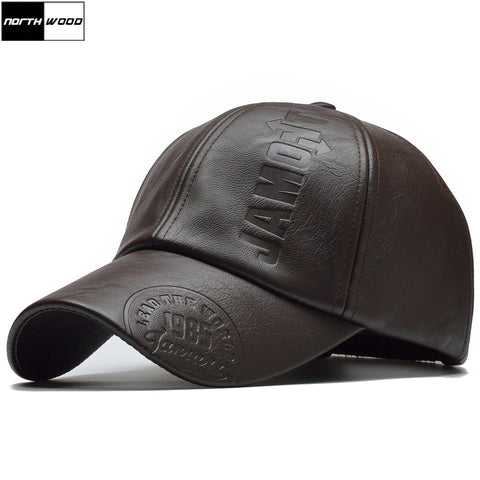 Men Hats DW0013