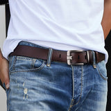 Men Belts DW0009