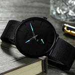 Men Watch DW0003