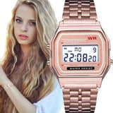Women Watch DW0006