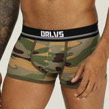 Men Intimates DW0011