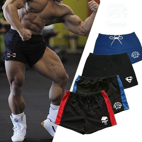 Men Shorts DW0020