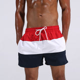 Men Swimwears DW0007
