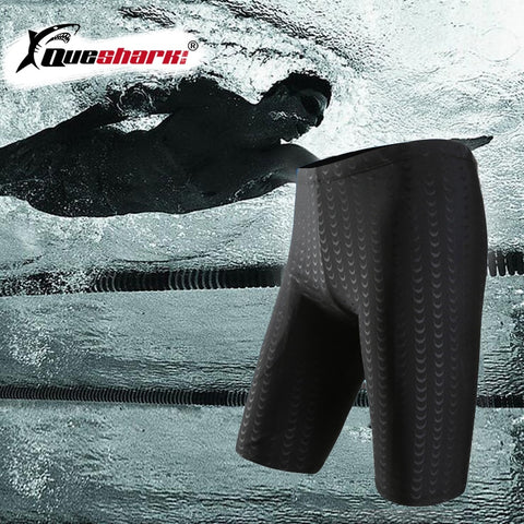 Men Swimwears DW0014