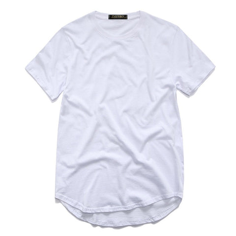 Men T-Shirts DW0008