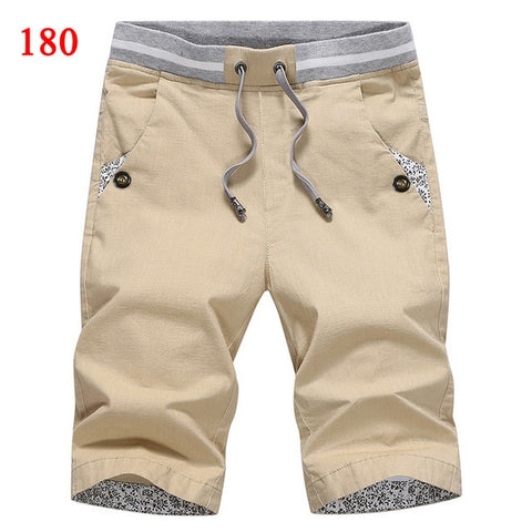 Men Shorts DW0006