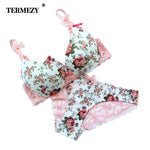 Women Bra & Brief Sets DW0003