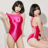 Women Swimwear DW0013