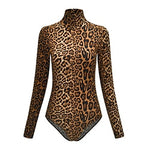 Women Bodysuits DW0014