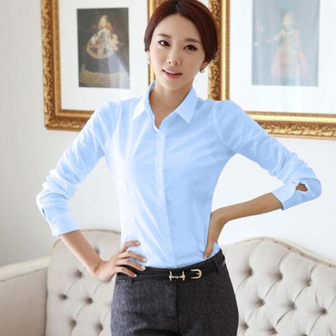 Women Shirt DW0016