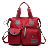 Women Bag DW0002