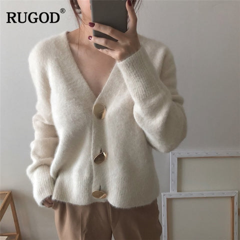 women sweaters and cardigans DW0013