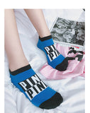 Women Socks DW0007