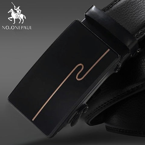 Men Belts DW0001