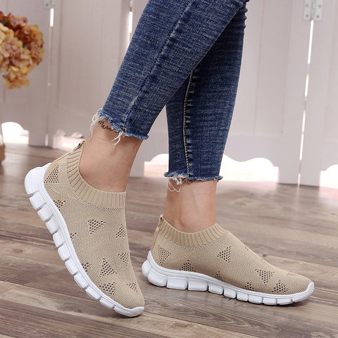 Women Footwear DW0001