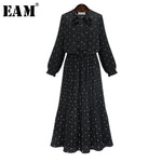 Women Dresses DW0008