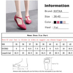 Women Footwear DW0016