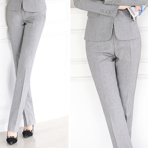 Women Pants DW0001