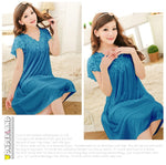 Women Underdress & Nightwear DW0003