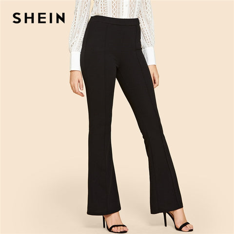 Women Pants DW0008