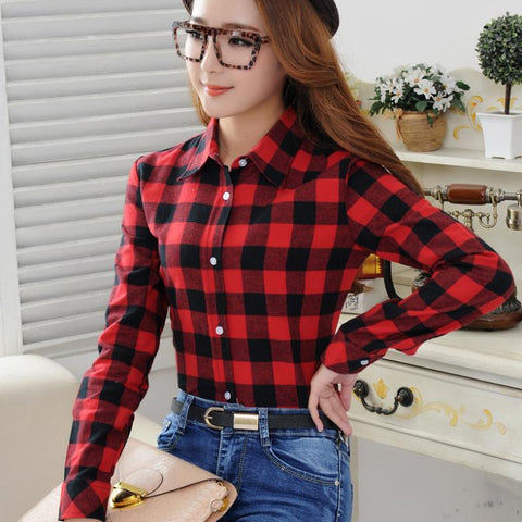 Women Shirt DW0010