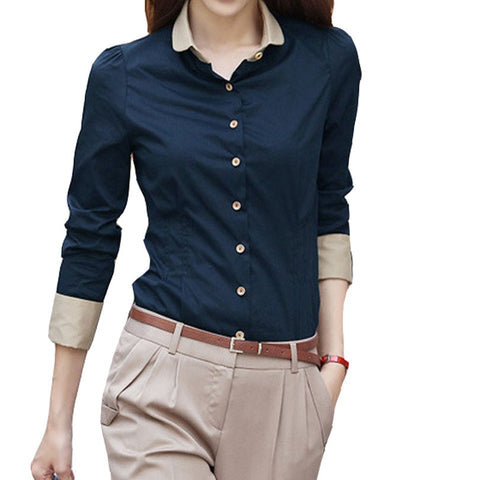 Women Shirt DW0014