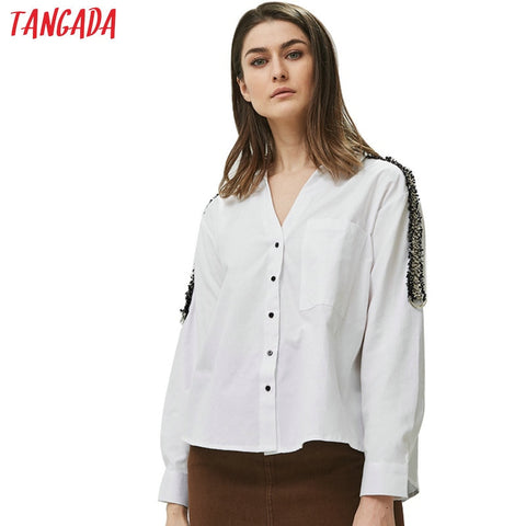 Women Shirt DW0020