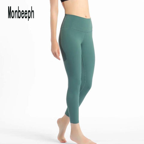 Women Pants DW0006